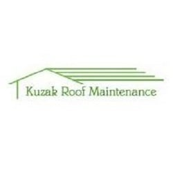 Kuzak Roof Maintenance Llc Melbourne Fl 32934
