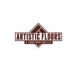 Artistic Floors Amp Construction Llc Mesa Az 85209