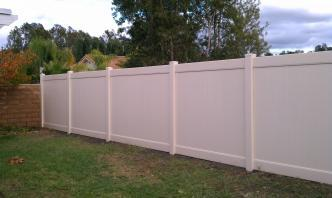 Types Of Fencing Pictures And Photos