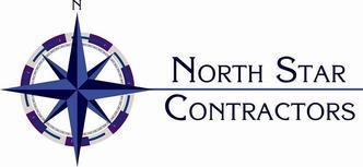 North Star Contractors Inc Pompano Beach Fl 33069