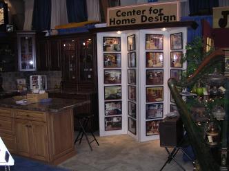 center for home design llc franklin nj 07416 homeadvisor center for home design remodel kitchen nj counter top