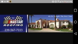 Nastar Roofing Inc. & Nastar Roofing Inc. | Cape Coral FL 33904 - HomeAdvisor memphite.com