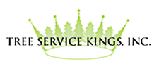 Tree Service Kings, Inc.
