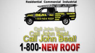 John Beal Construction, Inc.