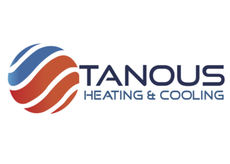Tanous Heating Air Conditioning