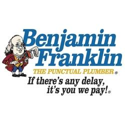 Benjamin Franklin Plumbing North Augusta Sc 29841