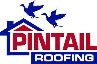 Pintail Roofing Napa Ca 94558 Homeadvisor