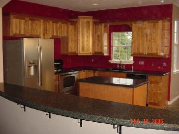 Bekett Job Pictures And Photos