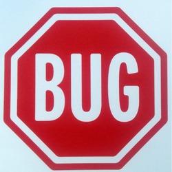 Calvert S Bug Stop Pest Control Spartanburg Sc 29301