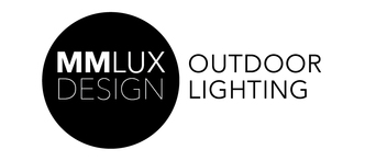 MM Lux Design Outdoor Lighting Houston TX 77043 HomeAdvisor