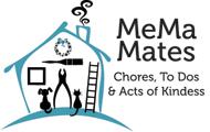 MeMa Mates, LLC | Newtown, PA, 18940 | HomeAdvisor