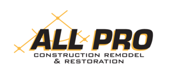 All Pro Construction Remodel Amp Handyman Services Inc