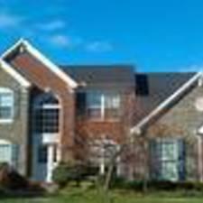 Photos. JAF Roofing ... & JAF Roofing LLC | Cincinnati OH 45205 - HomeAdvisor memphite.com