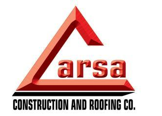 Carsa Construction Amp Roofing Llc Little Elm Tx 75068