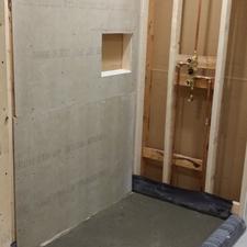 Beyond Kitchen And Bath Remodeling LLC Bowie MD HomeAdvisor - Bathroom remodeling bowie md