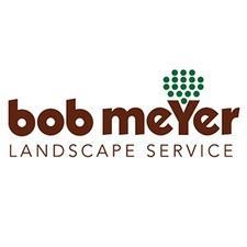 Bob Meyer Landscape Service Cincinnati Oh 45247
