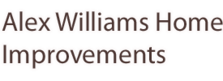 Alex Williams Home Improvements