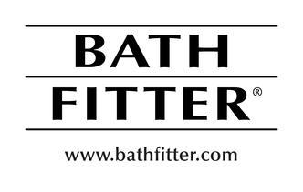 Bath Fitter Greenfield Ma 01301 Homeadvisor