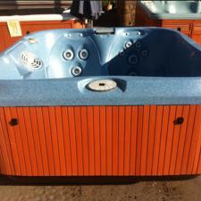 Rick 39 s hot tub pool repair bronston ky 42518 for Hot tub motor not working