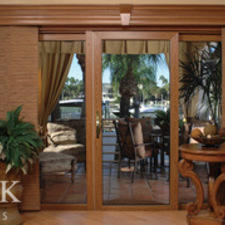 Patio Enclosures Buffalo West Seneca Ny 14224