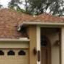 Total Home Roofing Winter Springs Fl 32708 Homeadvisor