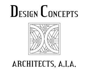 design concepts architects aia brooklyn ny 11215 homeadvisor