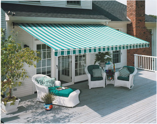 the awnings typically yourself researching awning cost retractable should what if warehouse prices re on educate n you for motorized
