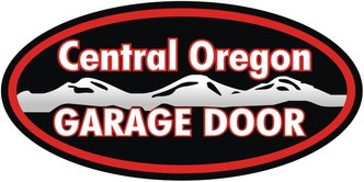 Central Oregon Garage Door Inc  Bend OR 97701  HomeAdvisor