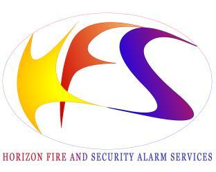 Horizon Fire Amp Security Alarm Services Horizon City Tx