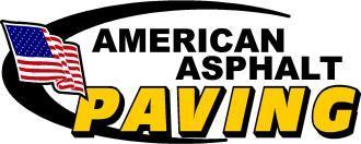 American Asphalt Paving Hooksett Nh 03106 Homeadvisor