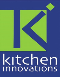 Mitchell Kitchen Innovations
