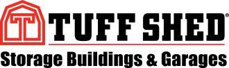 Tuff Shed Tulsa Ok 74128 Homeadvisor