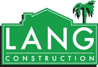 Lang Construction Indio Ca 92201 Homeadvisor