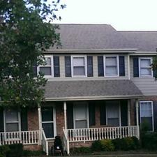 Quality Roofing Restoration And Construction Inc Mt