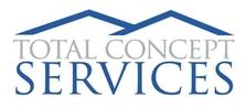 Total Concept Services, Inc.