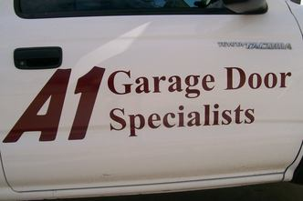 A1 Garage Door Specialists LLC & A1 Garage Door Specialists LLC | Colorado Springs CO 80916 ...
