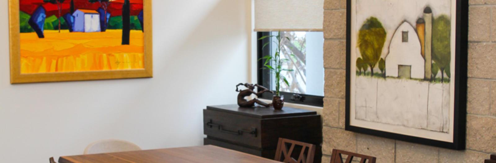 Kitchen Cabinets Near Westhampton