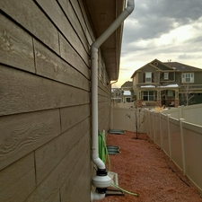 Affordable radon llc aurora co 80016 homeadvisor for Cheap radon mitigation