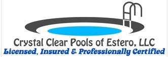 how to get your pool crystal clear