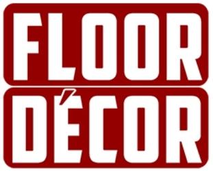 Floor Decor, LTD