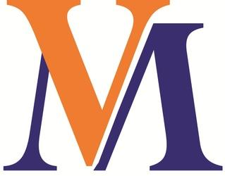 Van Martin Windows U0026 Roofing, LLC