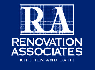 Bathroom Remodeling Woodstock Ga renovation associates, inc. | woodstock, ga 30188 - homeadvisor