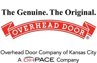Great Overhead Door Company Of Kansas City