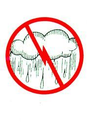Rainbusters Exteriors Llc Pacific Wa 98047 Homeadvisor
