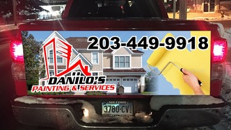 Danilo Painting Bridgeport Ct 06606 Homeadvisor