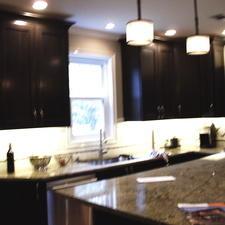 Meyer construction llc butler pa 16001 homeadvisor for Kitchen cabinets zelienople pa