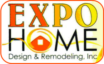expo home design remodeling inc - Expo Home Design