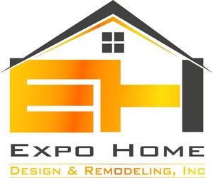 expo home design. Expo Home Design  Remodeling Inc Studio City CA 91604