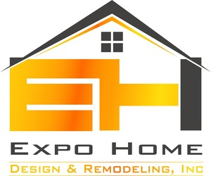 Expo Home Design U0026 Remodeling, Inc.