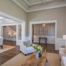 expo home design remodeling inc studio city ca 91604 homeadvisor